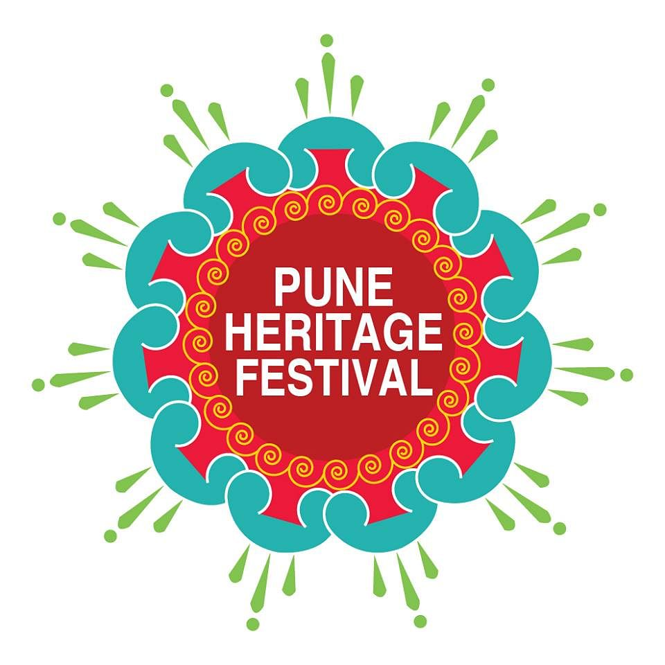 pune heritage fest