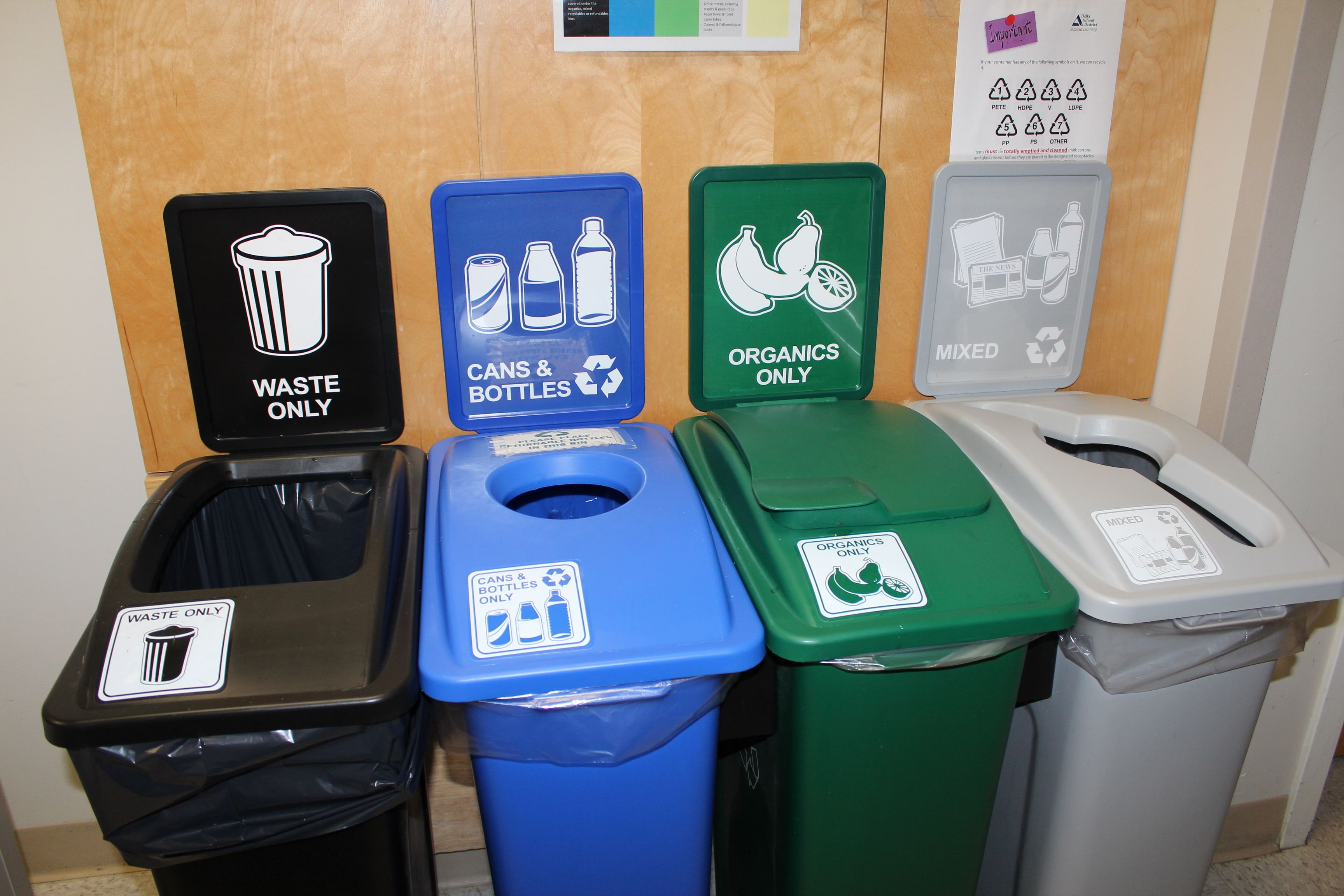 Recycle The Better India