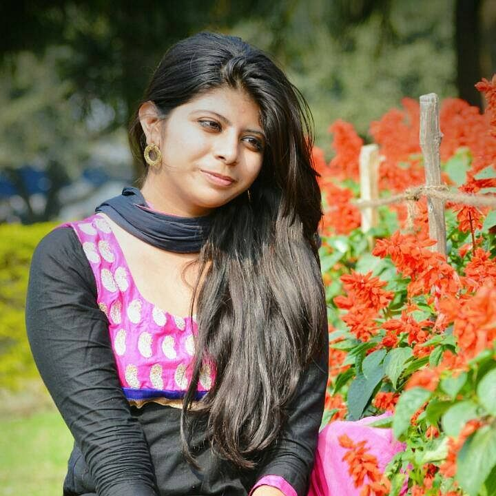 West Bengal Girl Wins NASA Internship After Paper on Black Hole Theory