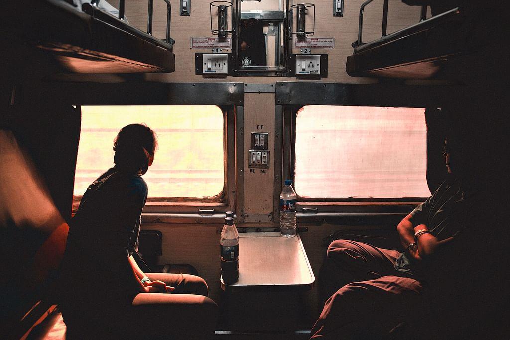 smartcoach7