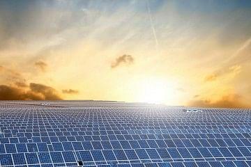 solar f