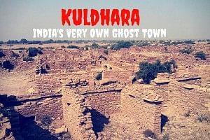 Kuldhara (1)