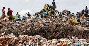 Ban on plastic to be enforced from March 14