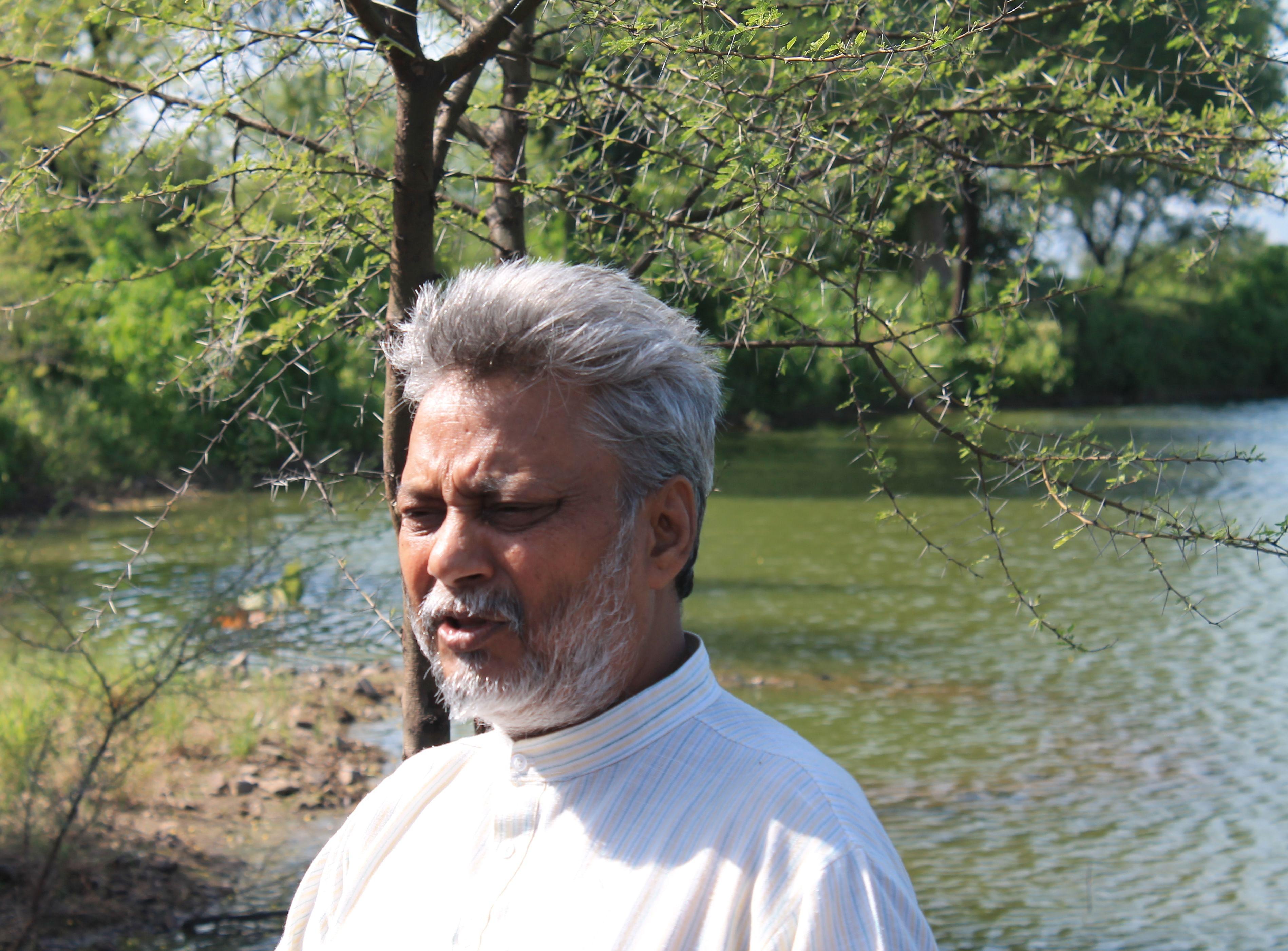 Rajendra_Singh