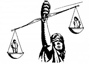 Women Laws India Lex Do It