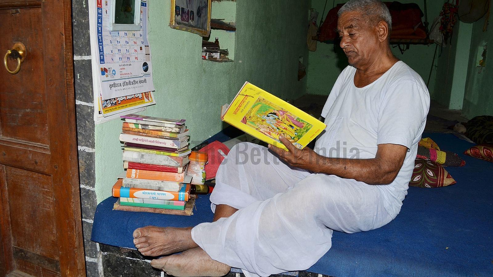 farmer reading (1)