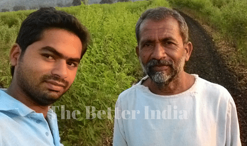 Dr Kolhe Has Transformed Melghat into a Farmer Suicide-Free Zone
