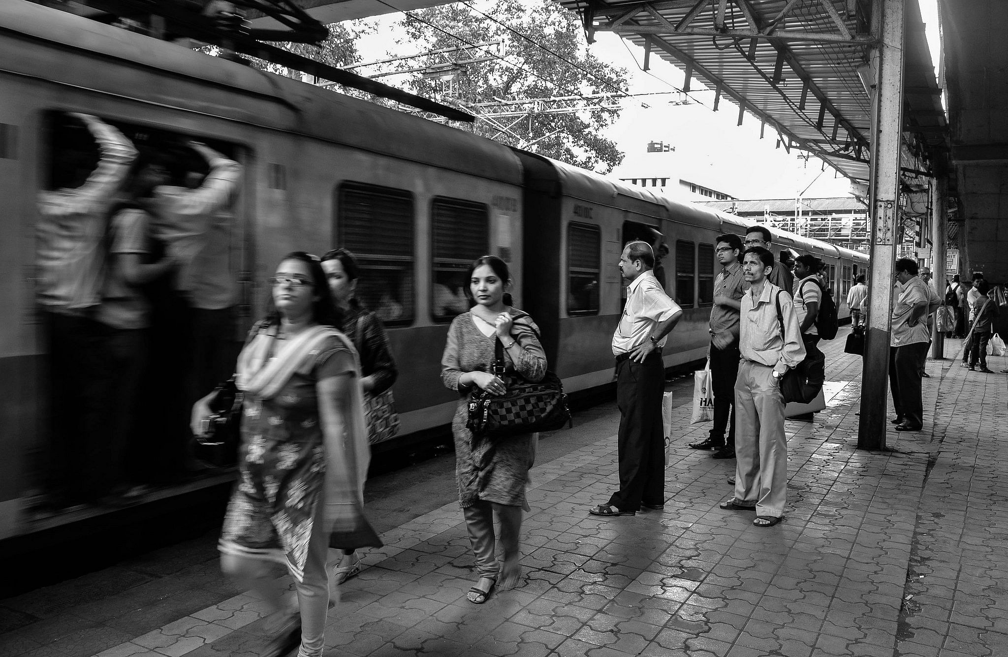 mumbailocal