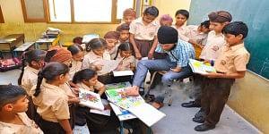 Jagwinder Singh