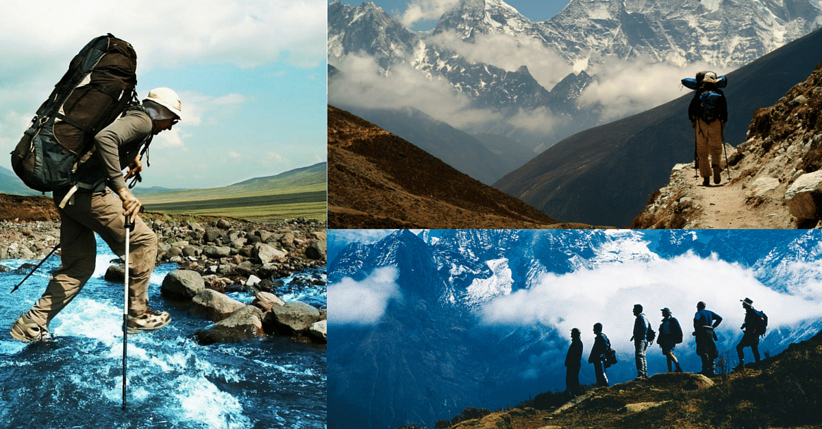 8 Travel Documentaries on India that Will Inspire You to Pack Your Bags Now