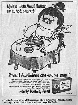 1968_amul_butter_ad_1