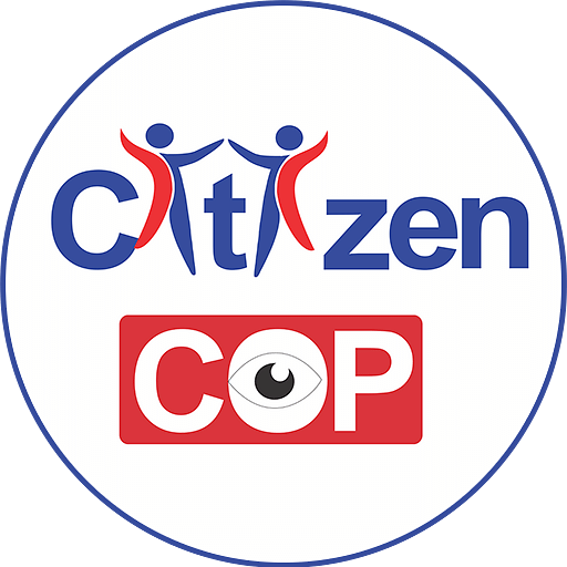 CitizenCOP_Icon