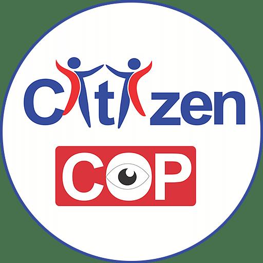 CitizenCOP_Icon