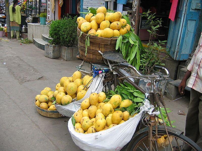 Banganapalli
