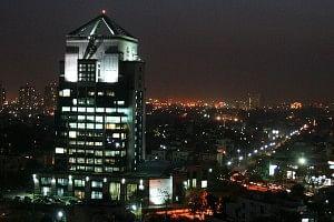 Gurgaon new name