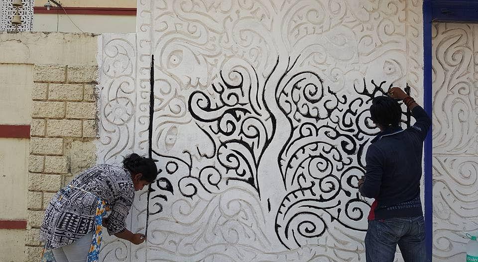Mural-27