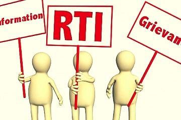 RTI_f
