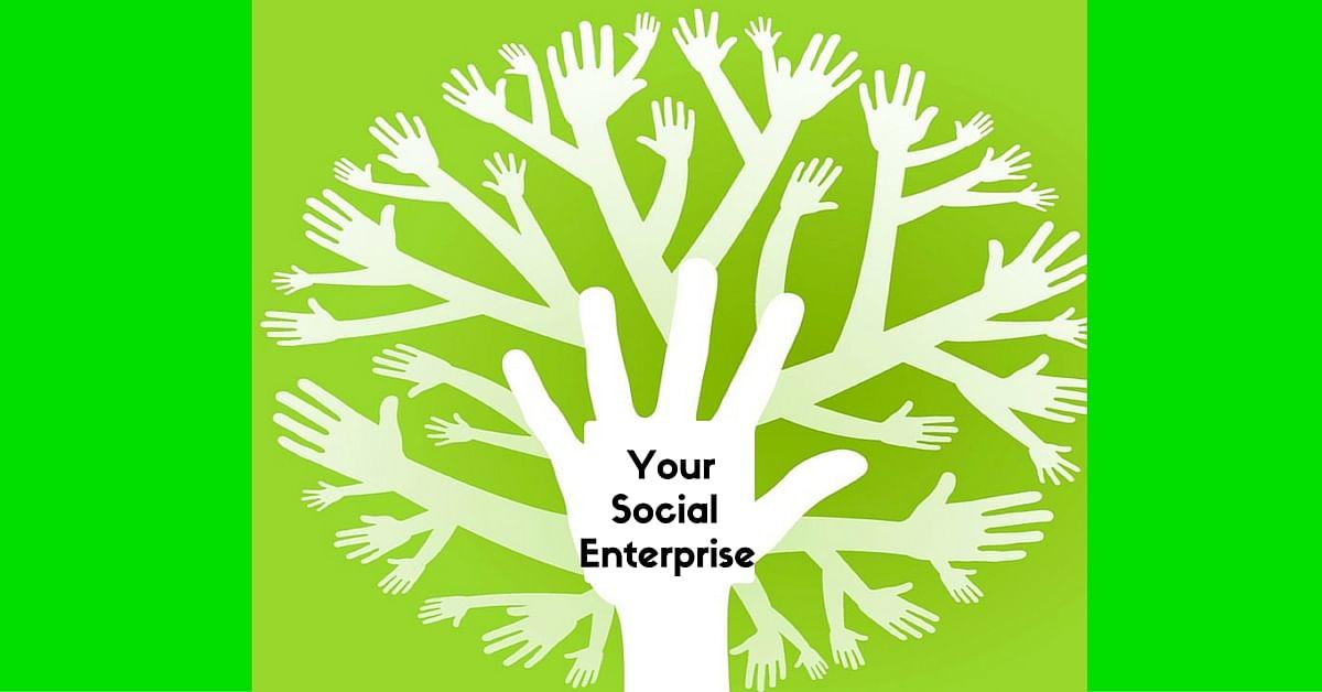 11 Social Incubators That Are Helping Entrepreneurs Change Lives