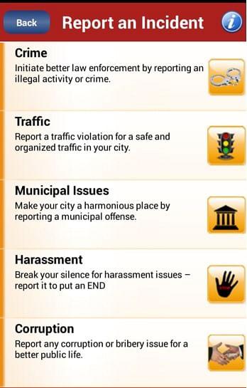 citizencop2