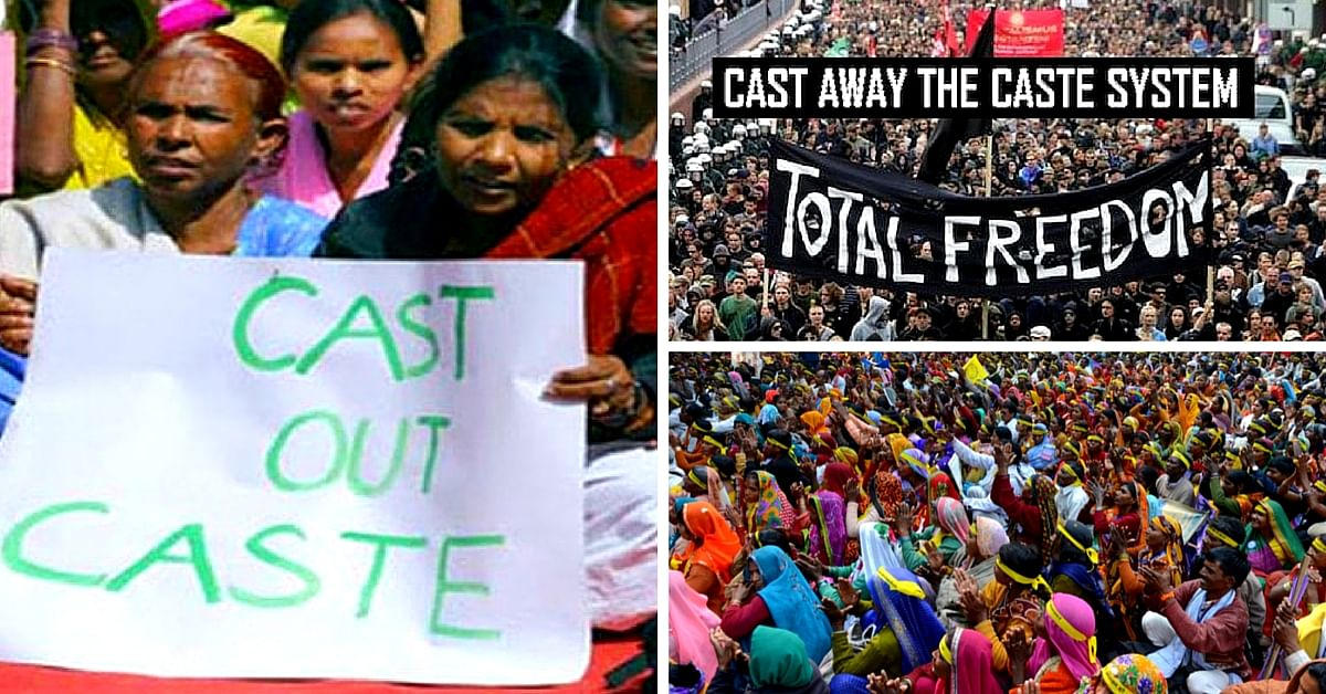 5 Things to Know About the Law Passed by Maharashtra That Can End Social Discrimination