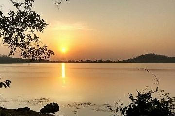 lake_f