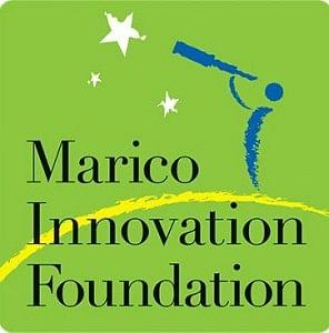 marico-innovation-foundation - edited