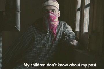 militants_f