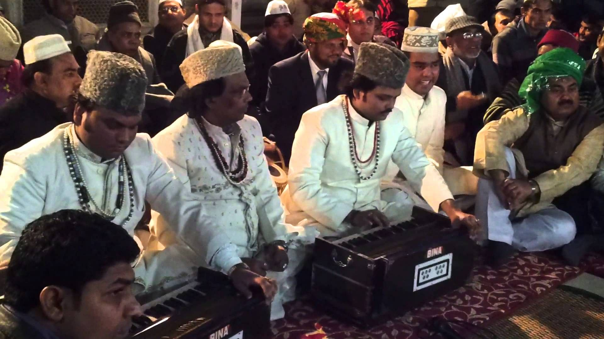 Image result for Sufi music and Qawwalis in delhi