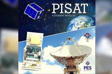 pisat_f
