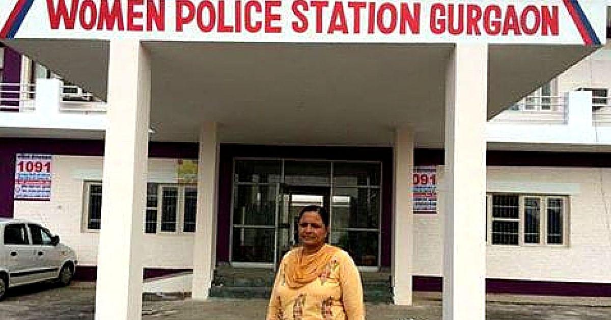 policestations