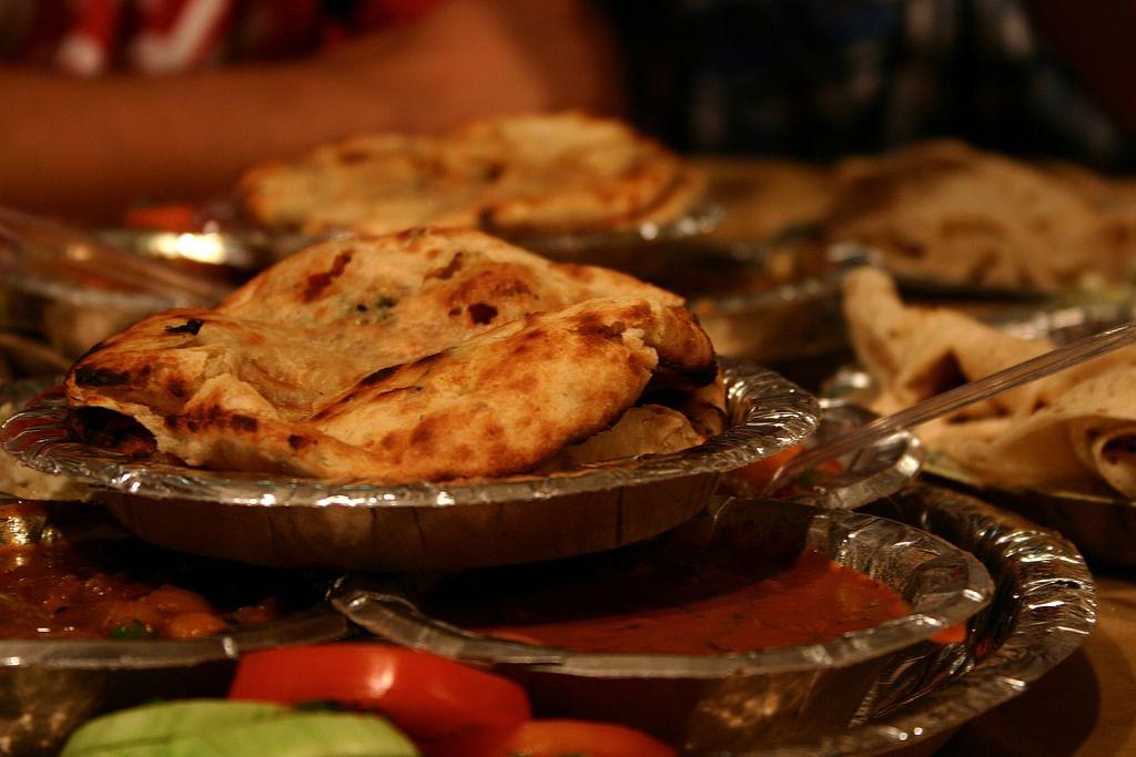 purani delhi