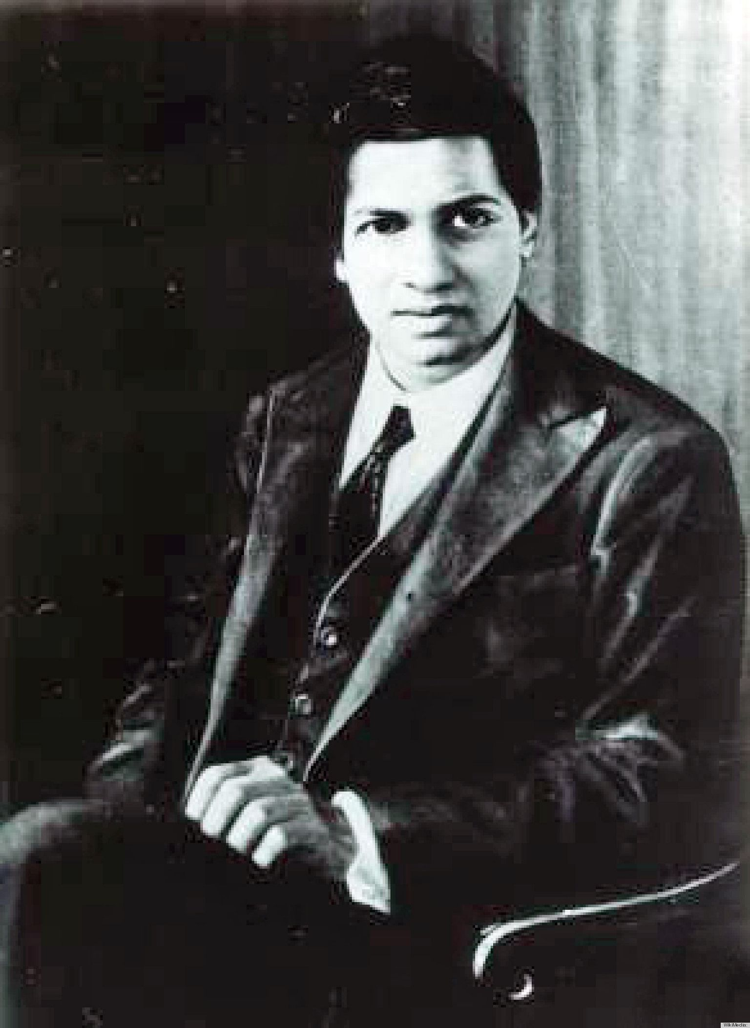 things to know about srinivasa ramanujan the genius who ramanujan4