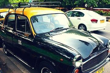 taxi_f