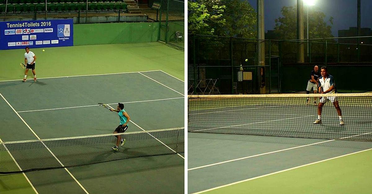 tennisgame2