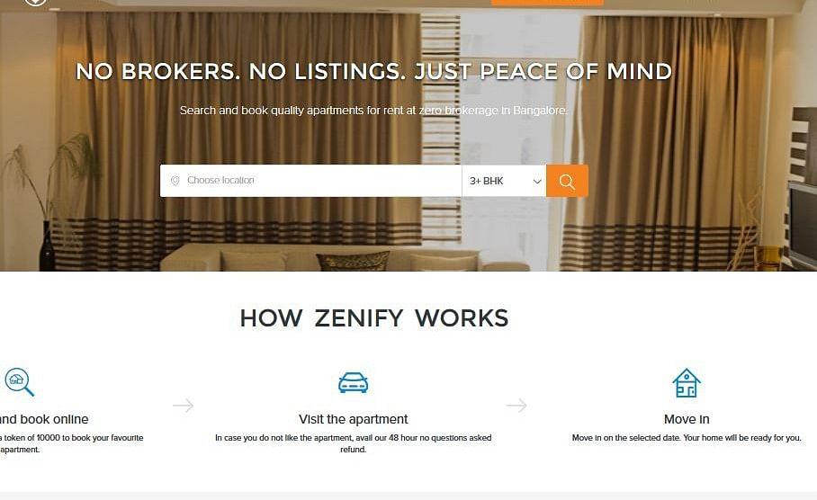 zenify-908x556