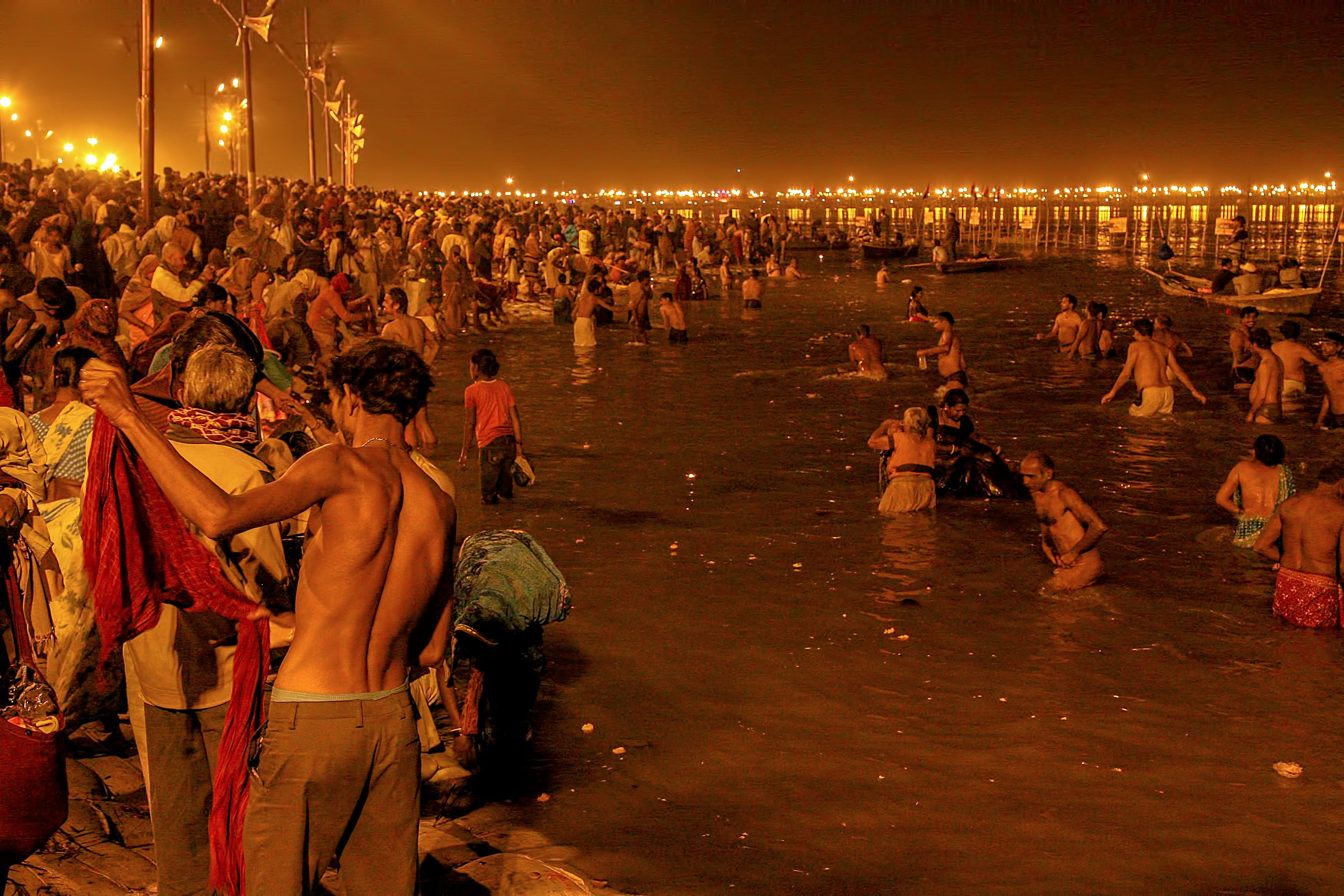 essay on kumbh mela related post of essay on kumbh mela