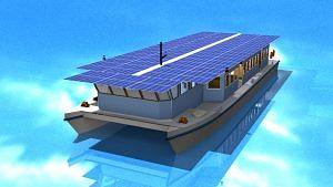 75 Pax solar ferry 1 - Copy - Copy
