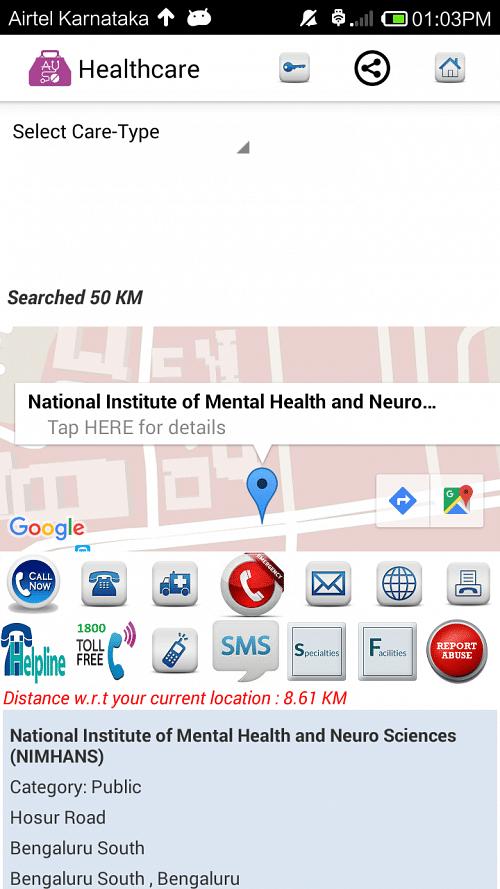 Ausodhyatmika_Hospitals