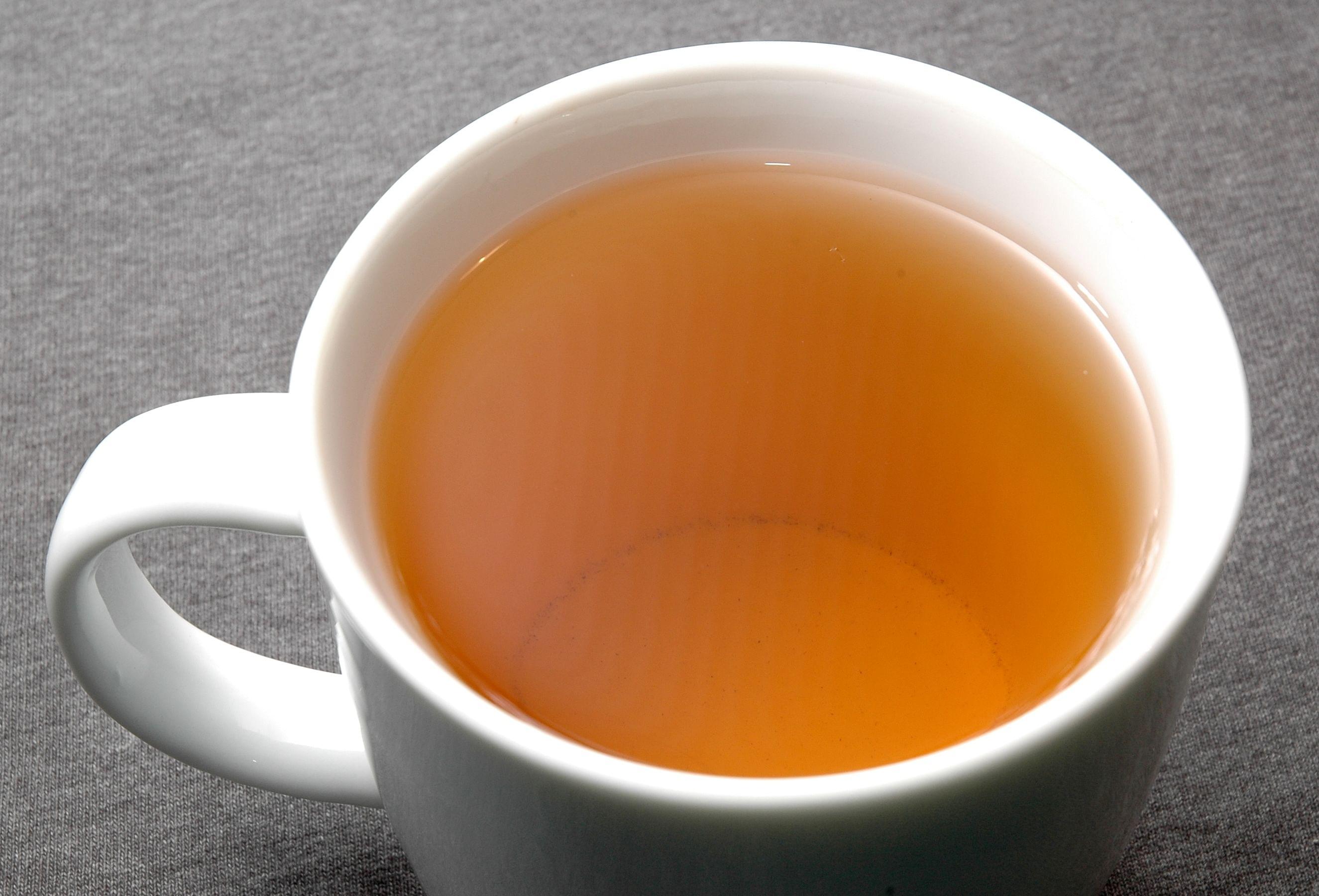 Darjeeling-tea-first-flush-in-cup