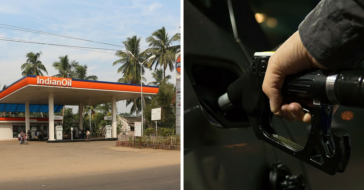 A cheaper source of fuel is finally a possibility.