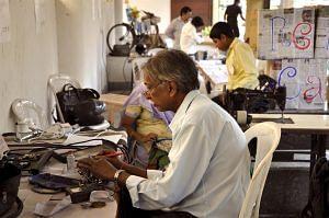 Repair Cafe Bengaluru