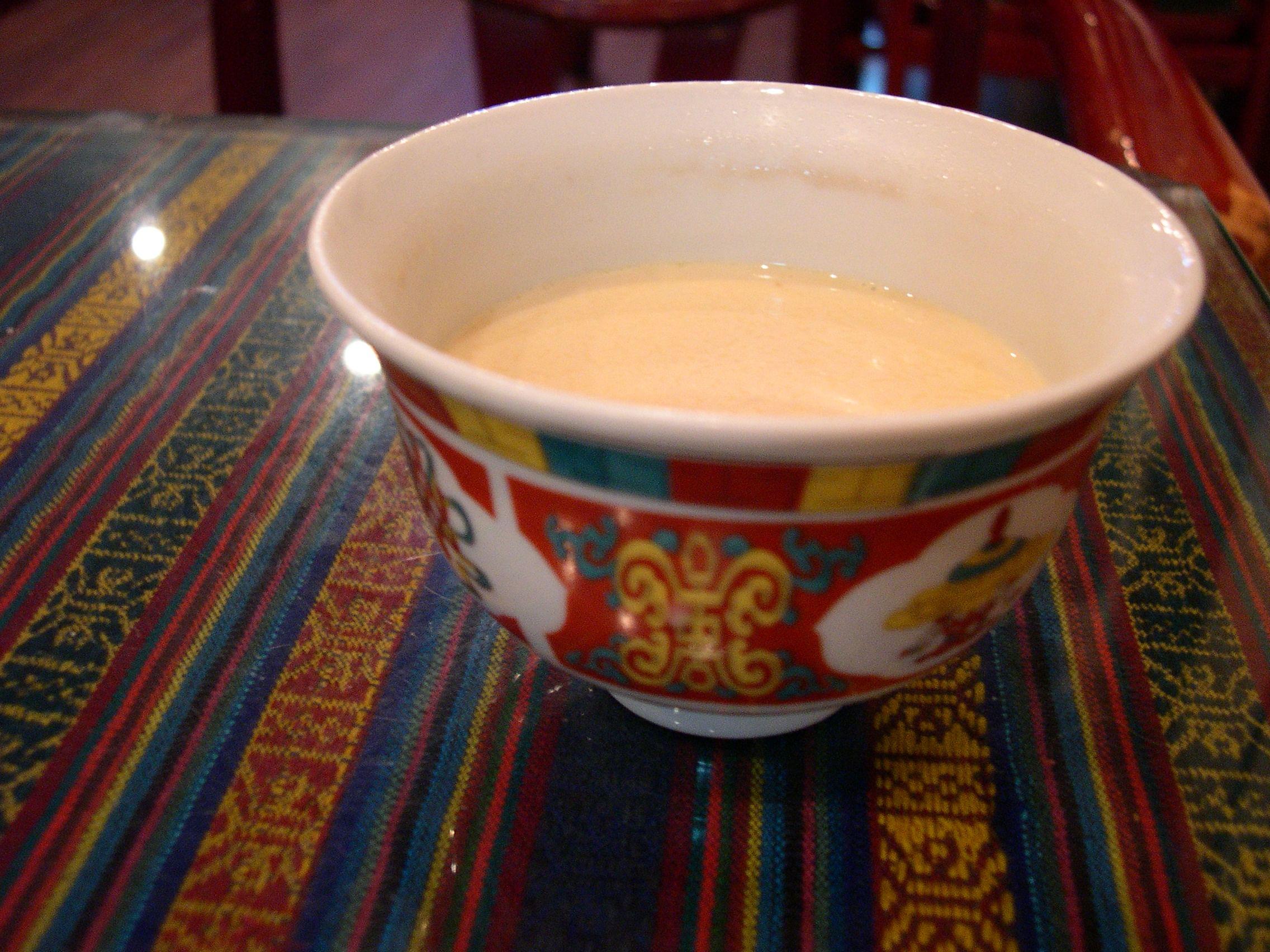 Tibetan_butter_tea