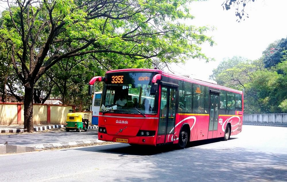 Routes bangalore numbers bus pdf and