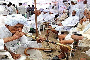 khap-panchayat_opt