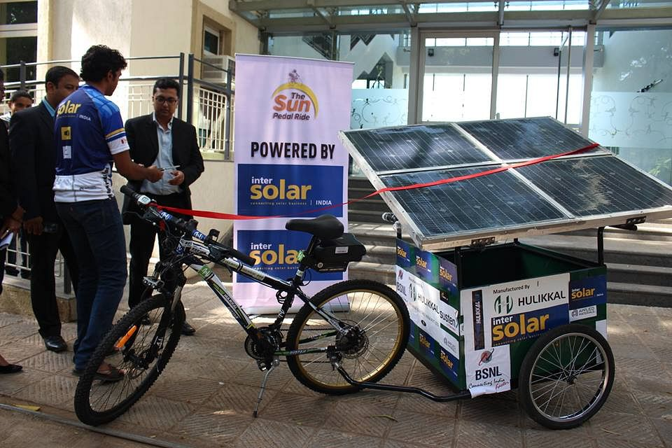 solarbike1