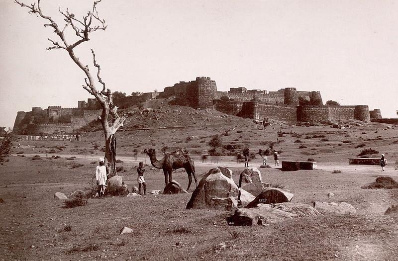 1857_jhansi_fort2
