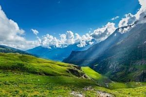 454282226Kullu_Tirthan_Valley_Main