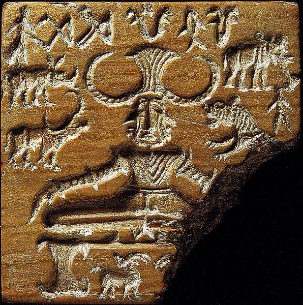 596px-Shiva_Pashupati
