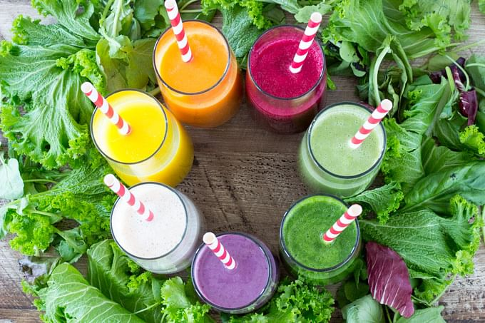 7-Healthy-Smoothies-SimpleHealthyKitchen.com-1
