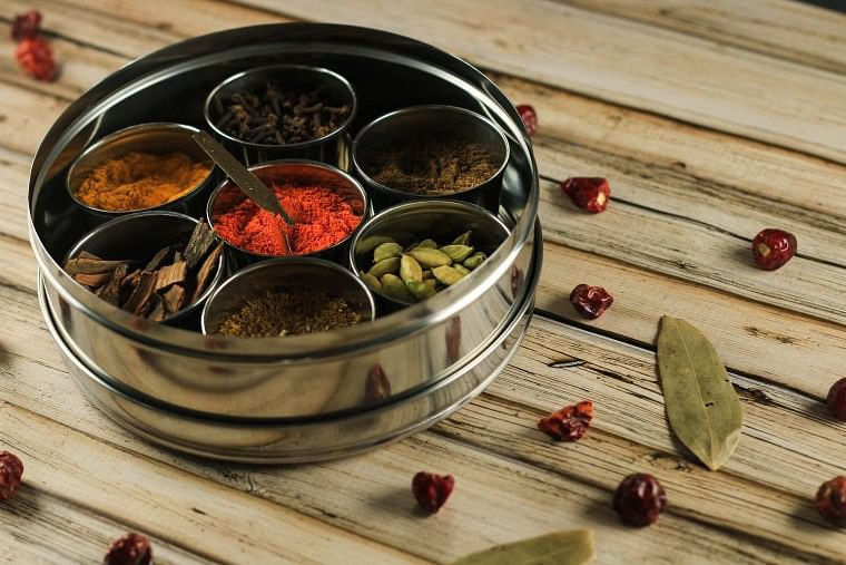 Indian-Spice-Box-Scrambled-Chefs-2 (1)